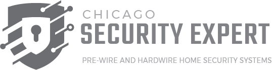 Security Expert – Security cameras installation Chicago