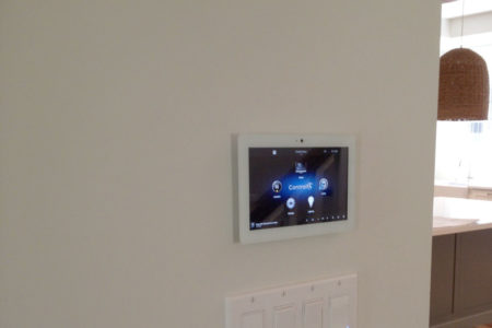 Chicago Security Expert is just that,  premier security companies in Chicago, that offers all security and wiring solutions. All in one place. We are committed to providing comprehensive technological answers integrated to suit the unique requirements of our commercial and residential clients.          Make Pre-Wired Your Priority. After all, pre-wired homes provide safety, convenience and technological advantages that also can bring great resale value if you ever plan on moving. As the prewiring experts, Chicago Securty Expert will have your home set for the future with effient systems for alarms, monitoring, sound, home theater and more.  If yours is new construction, work with us to have your new home prepped and ready to serve you before any of the drywall is installed.  If your home or business already has a wired home security system, you may be able to save a significant amount of money by letting the professionals at Chicago Security Expert customize it to your needs. We can work with you to help take advantage of your existing equipment while adding additional wireless equipment to cover dead spots in your home, if necessary.   Commercial and Residential Services:      Low Voltage Wiring     New construction wiring     Home security/alarm wiring     Security IP Cameras wiring and installation     Fire alarm wiring and installation     pre-wired home security systems     hardwired home security systems     wireless and hardwired home security systems     security system installation