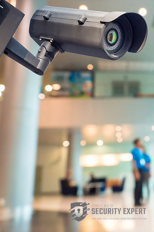 IP-vs-CCTV-cameras-business-or-home-chicago