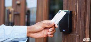 Card-Access-Reader-Union-Alarm