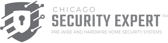 ChicagoSecurityExpertLogo